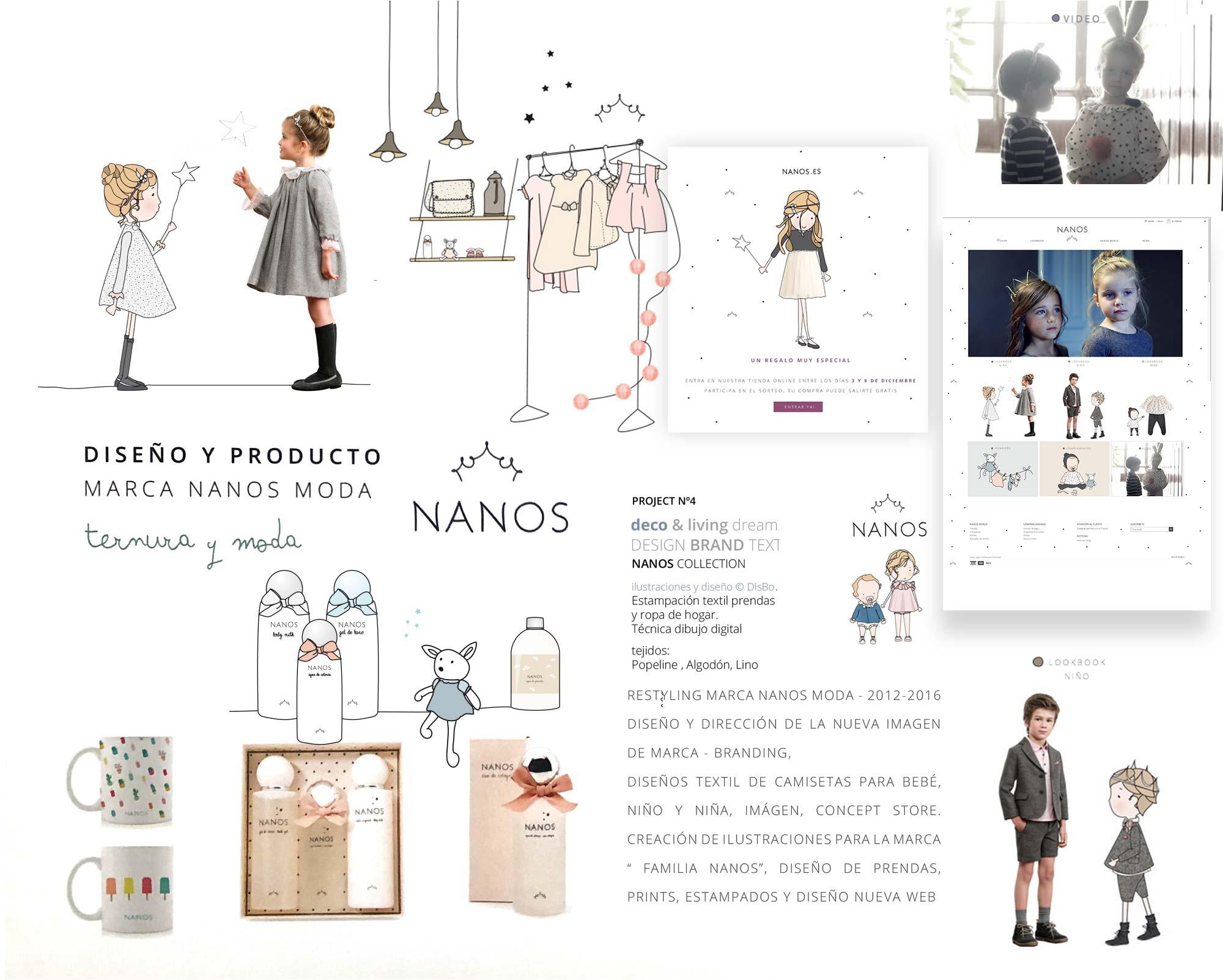 diseño-nanos